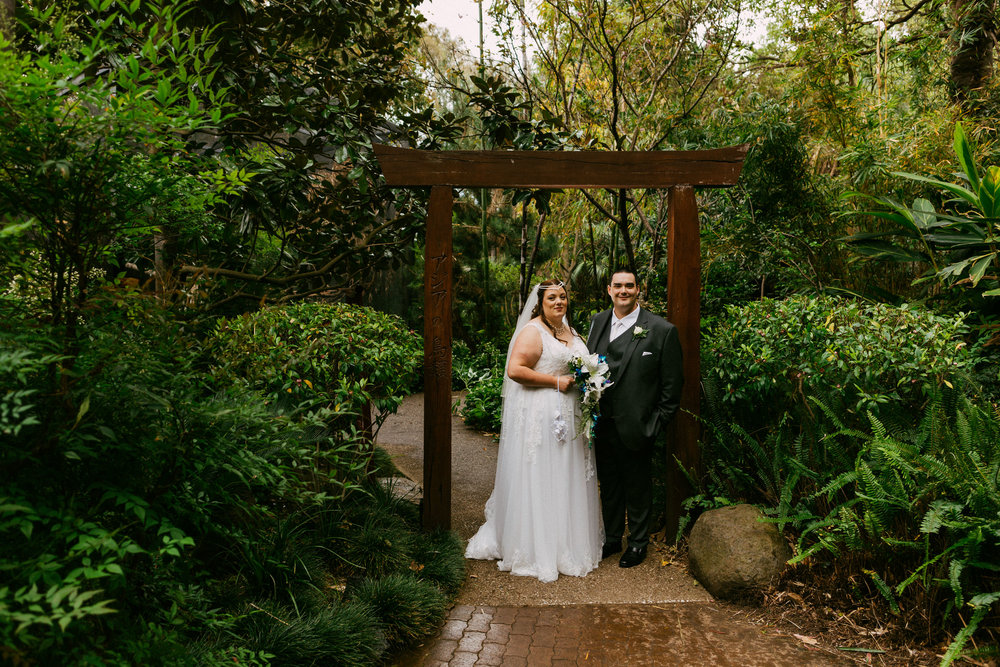 Adelaide Zoo Wedding in the Rain 063.jpg