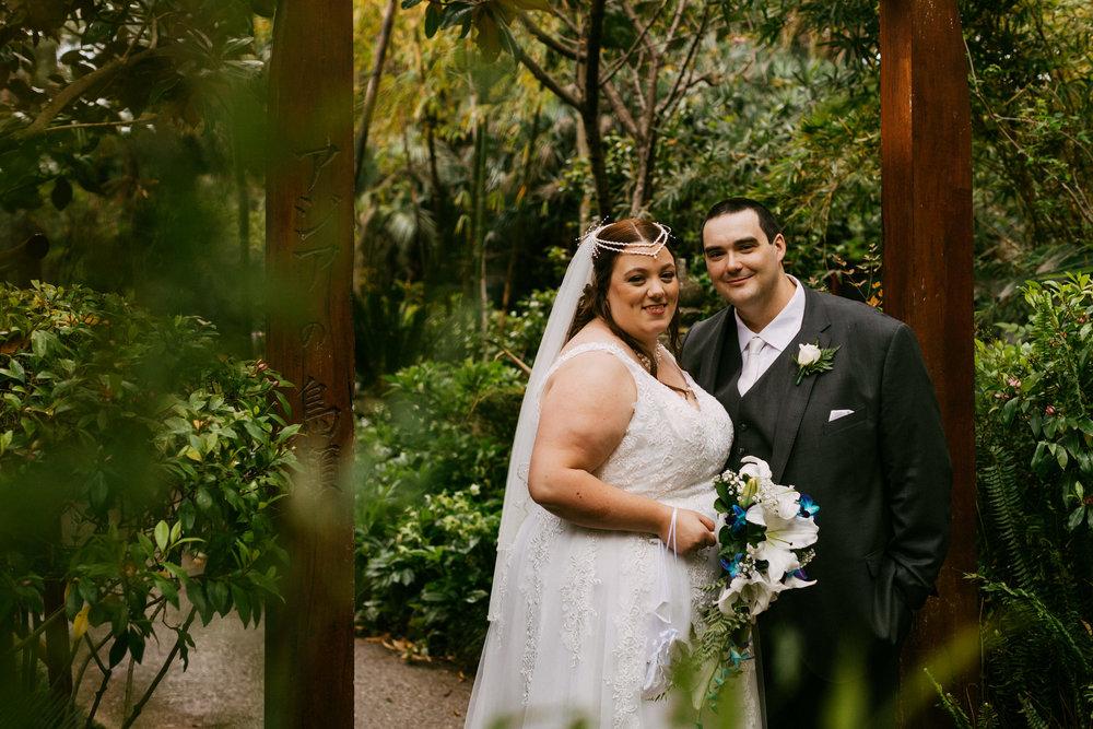 Adelaide Zoo Wedding in the Rain 064.jpg