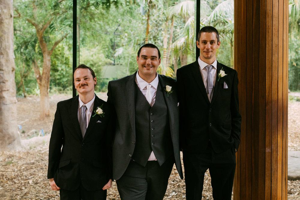 Adelaide Zoo Wedding in the Rain 066.jpg