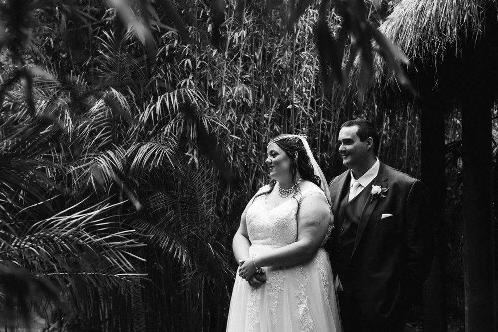 Adelaide Zoo Wedding in the Rain 068.jpg