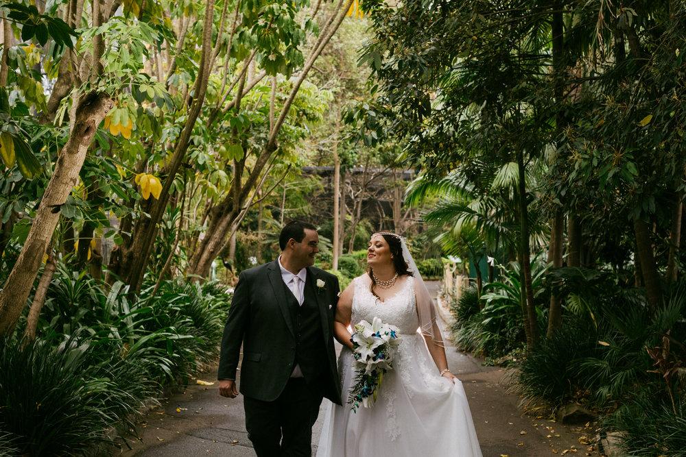 Adelaide Zoo Wedding in the Rain 074.jpg