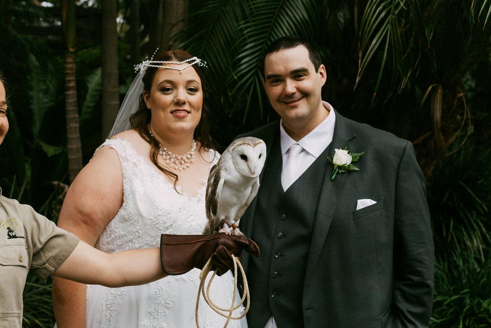 Adelaide Zoo Wedding in the Rain 075.jpg