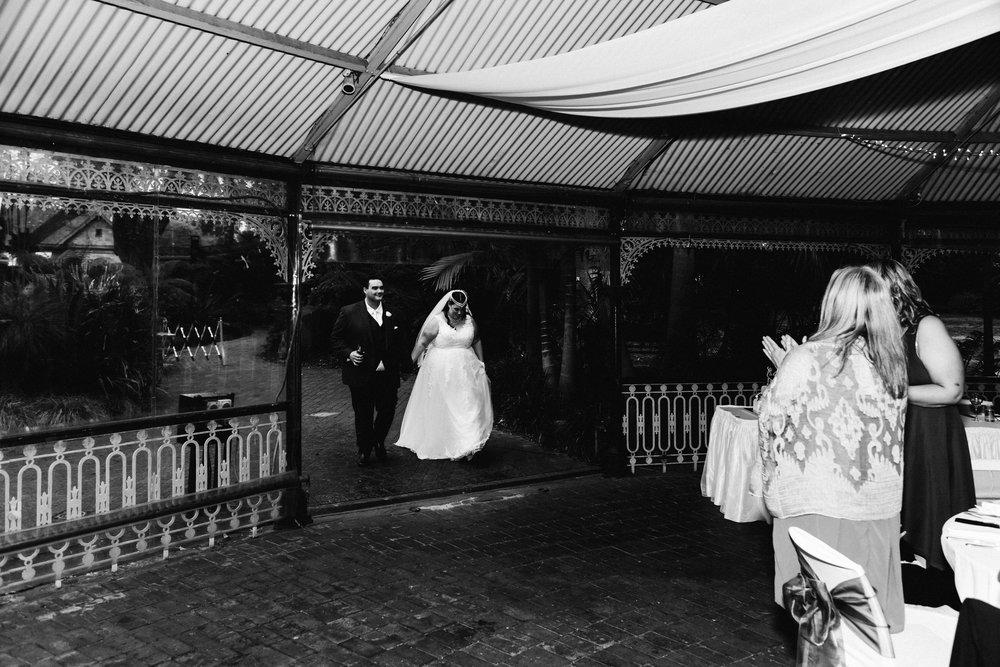Adelaide Zoo Wedding in the Rain 081.jpg