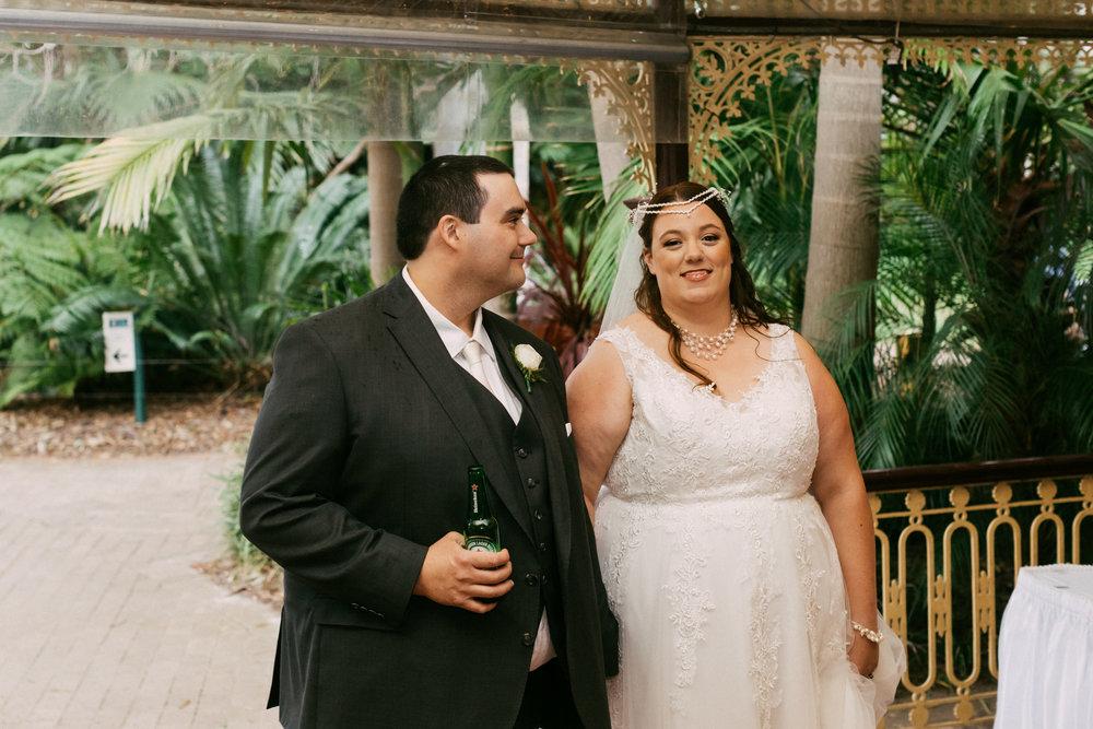 Adelaide Zoo Wedding in the Rain 082.jpg