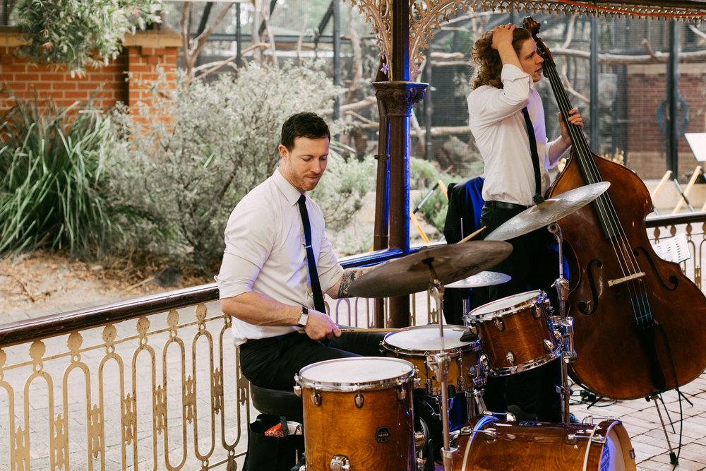Adelaide Zoo Wedding in the Rain 092.jpg