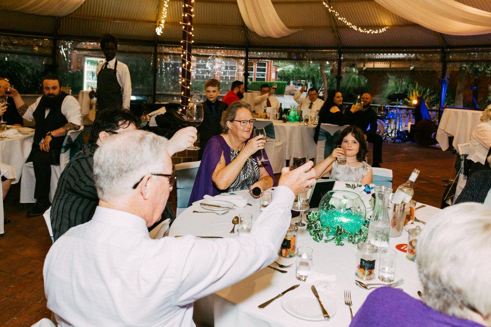 Adelaide Zoo Wedding in the Rain 105.jpg