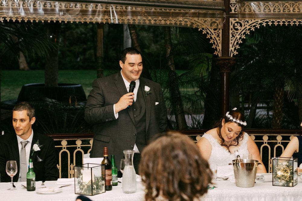 Adelaide Zoo Wedding in the Rain 111.jpg
