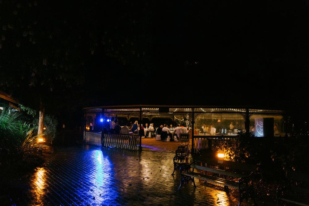 Adelaide Zoo Wedding in the Rain 118.jpg