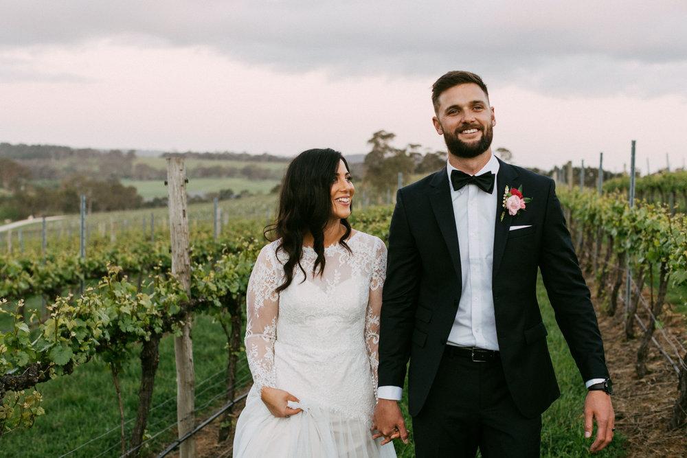 Goldings Winery Wedding SA.jpg