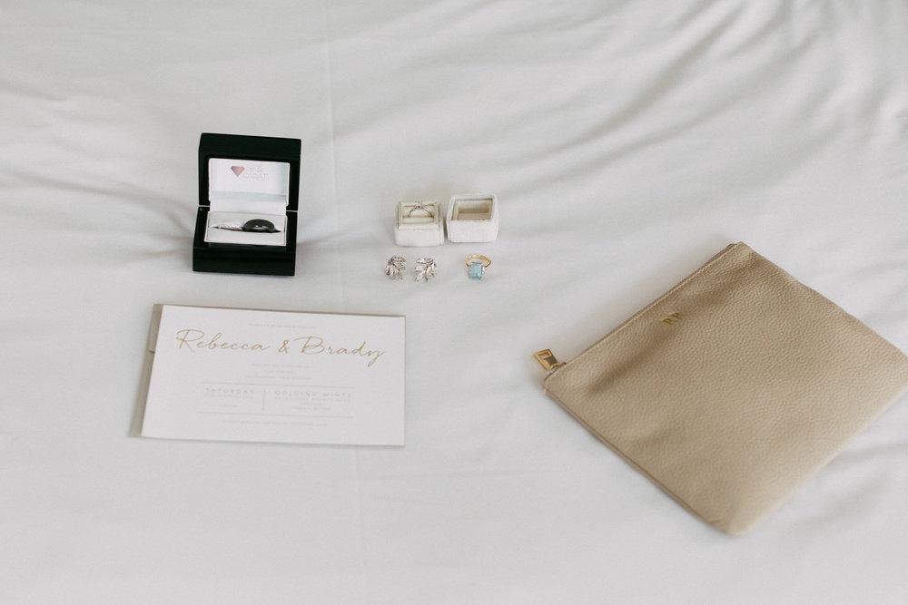 Goldings Winery Wedding SA 002.jpg