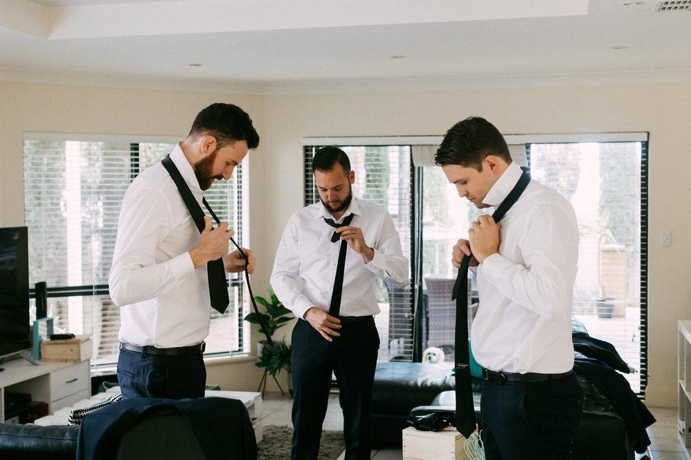 Goldings Winery Wedding SA 038.jpg