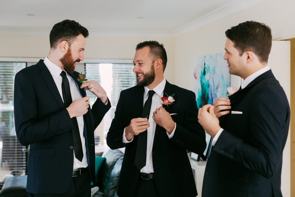 Goldings Winery Wedding SA 048.jpg