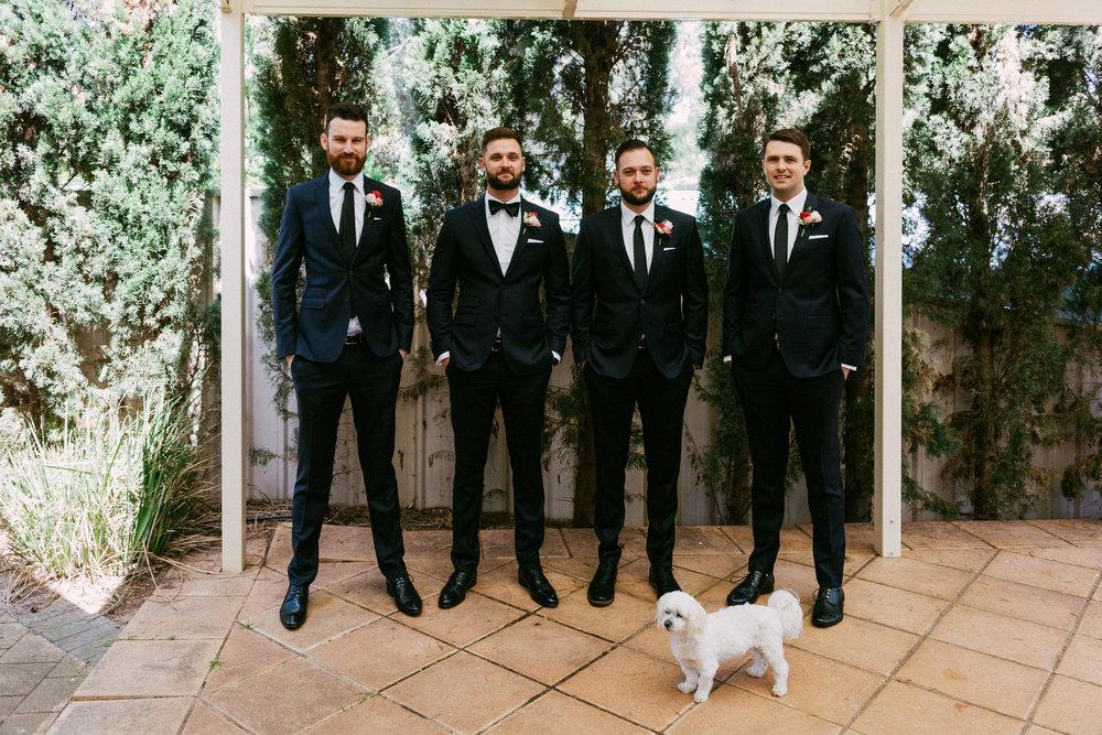 Goldings Winery Wedding SA 049.jpg