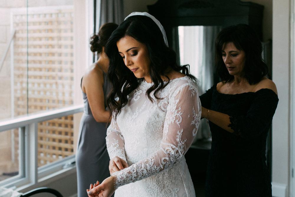 Goldings Winery Wedding SA 061.jpg