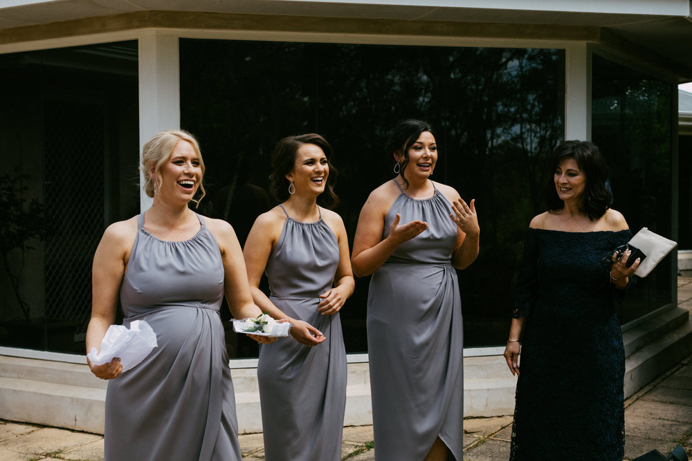 Goldings Winery Wedding SA 069.jpg