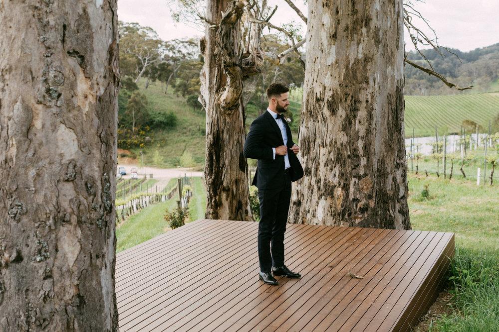 Goldings Winery Wedding SA 072.jpg
