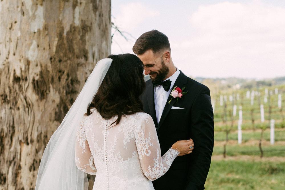 Goldings Winery Wedding SA 076.jpg