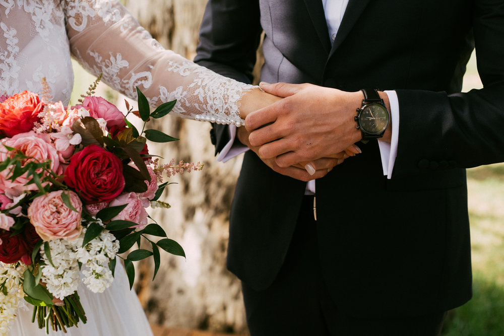 Goldings Winery Wedding SA 078.jpg