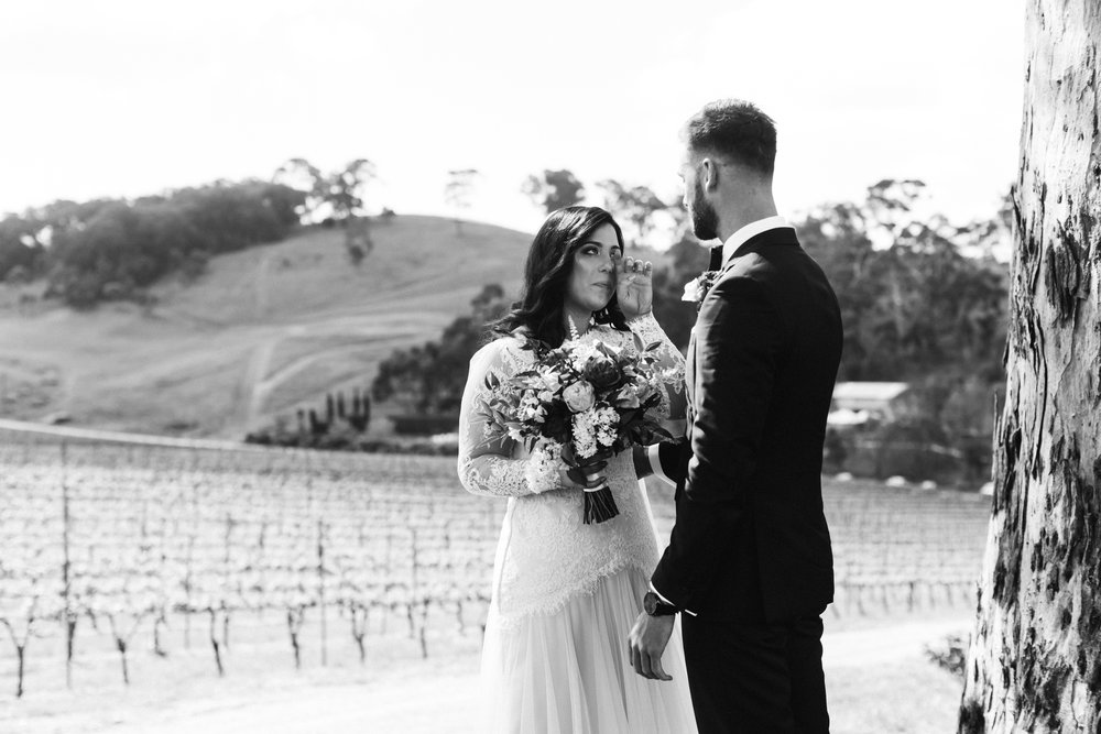 Goldings Winery Wedding SA 077.jpg