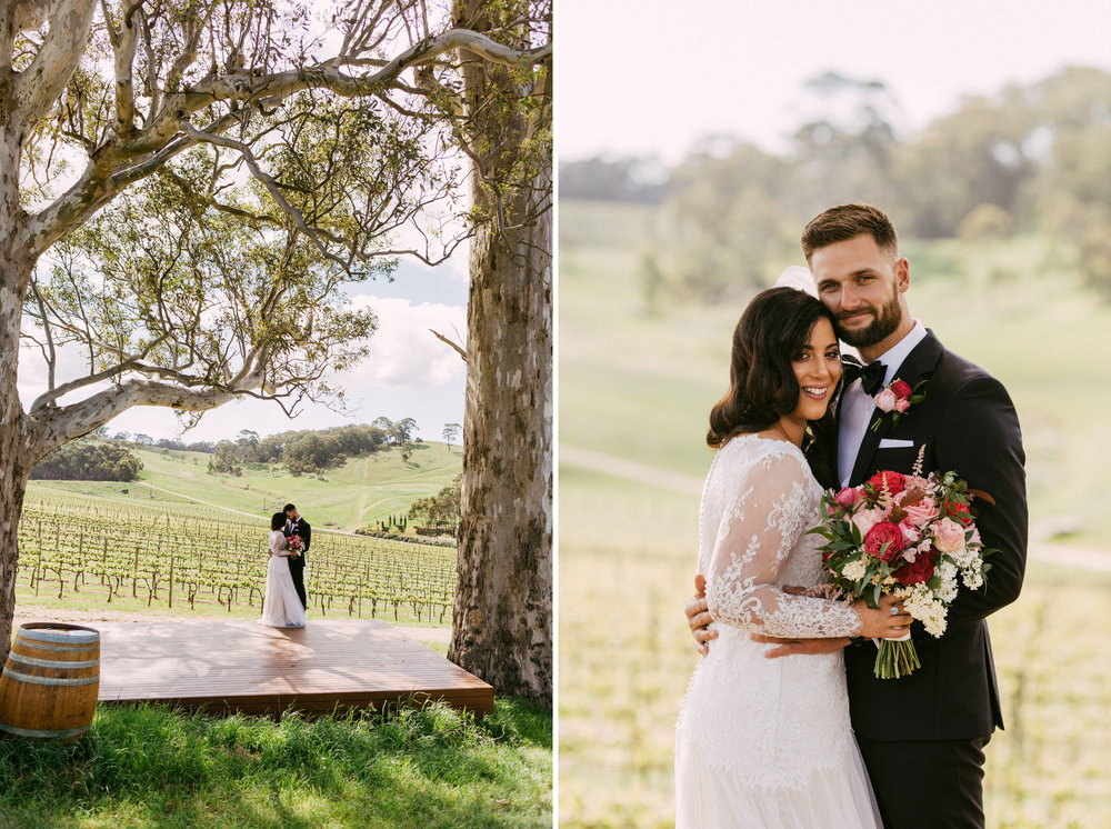 Goldings Winery Wedding SA 079.jpg