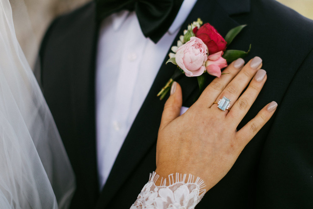 Goldings Winery Wedding SA 083.jpg