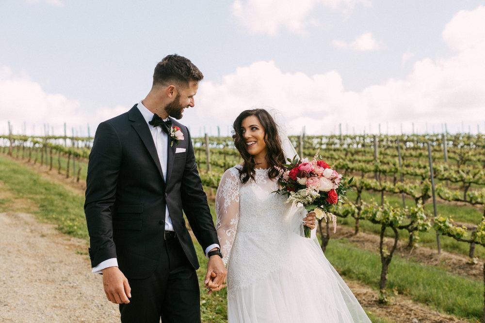 Goldings Winery Wedding SA 085.jpg