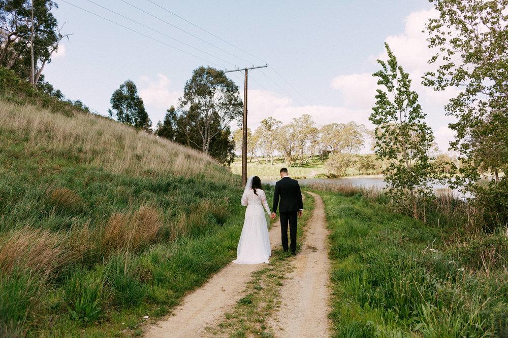 Goldings Winery Wedding SA 086.jpg