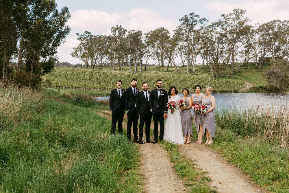 Goldings Winery Wedding SA 087.jpg