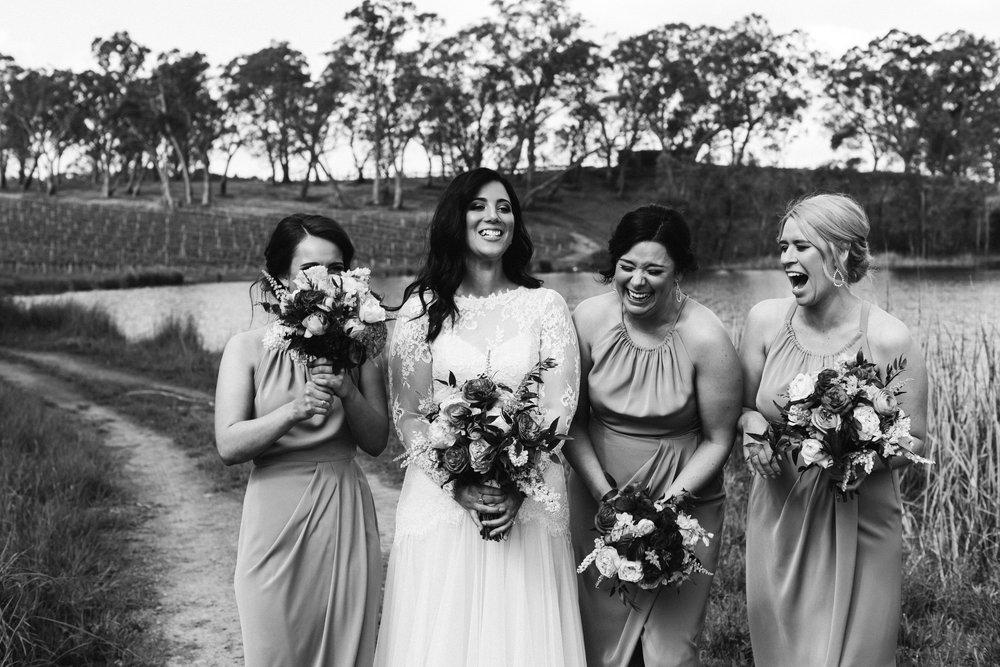 Goldings Winery Wedding SA 091.jpg