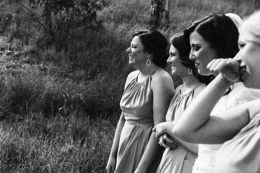 Goldings Winery Wedding SA 093.jpg