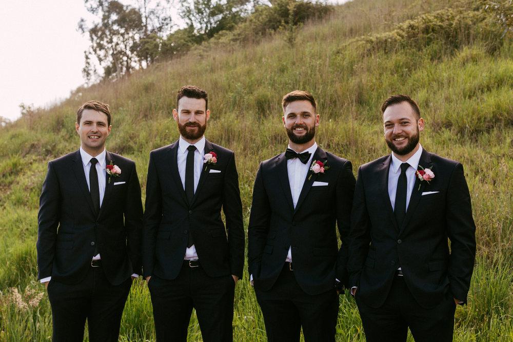 Goldings Winery Wedding SA 094.jpg