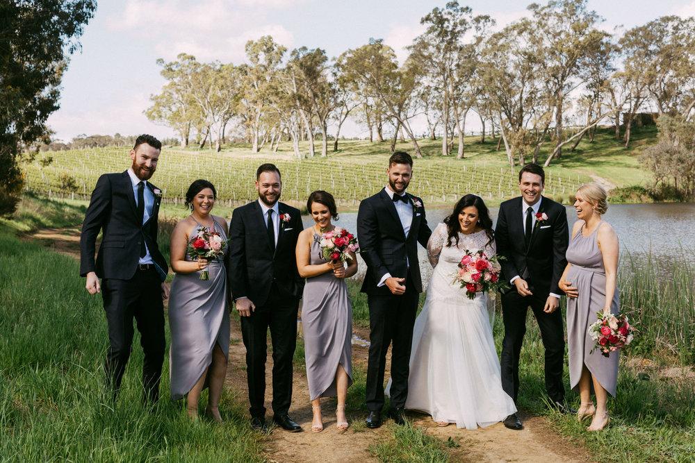 Goldings Winery Wedding SA 095.jpg