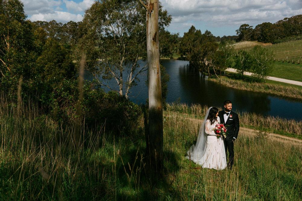 Goldings Winery Wedding SA 096.jpg