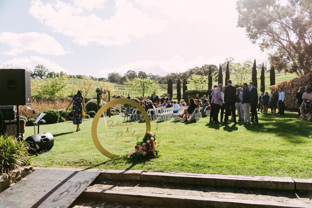 Goldings Winery Wedding SA 100.jpg