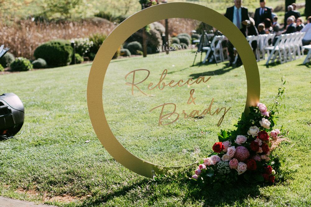 Goldings Winery Wedding SA 101.jpg