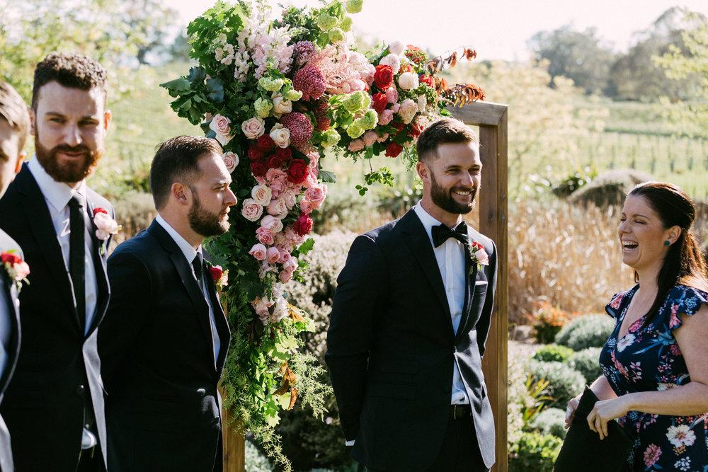 Goldings Winery Wedding SA 103.jpg