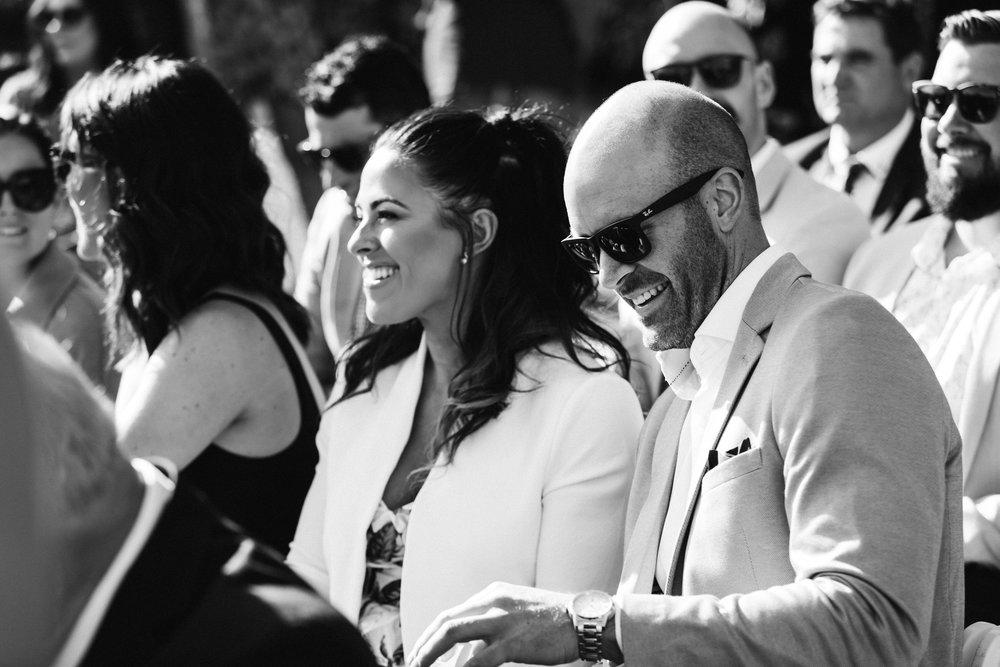 Goldings Winery Wedding SA 104.jpg