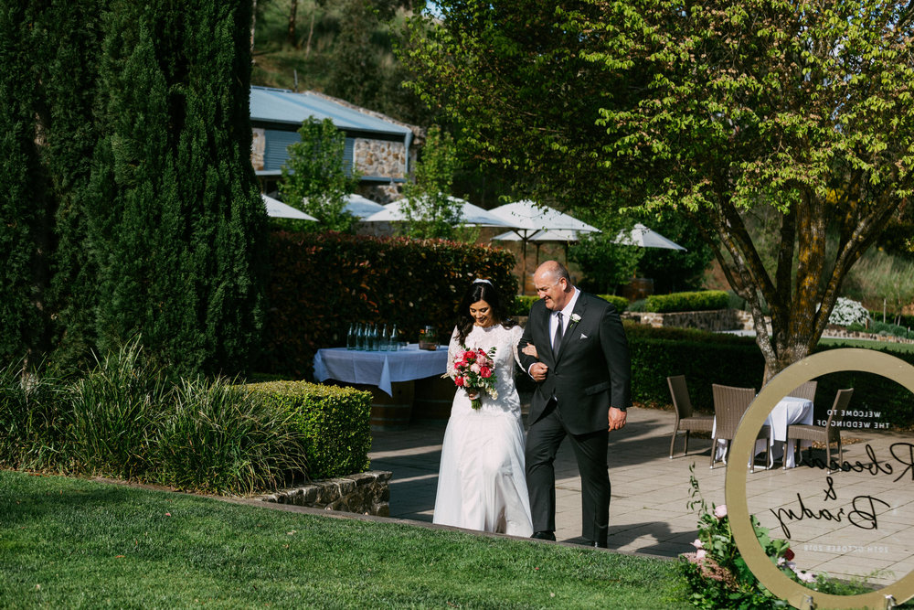 Goldings Winery Wedding SA 109.jpg