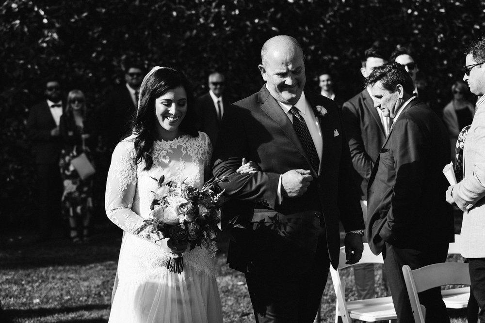 Goldings Winery Wedding SA 111.jpg