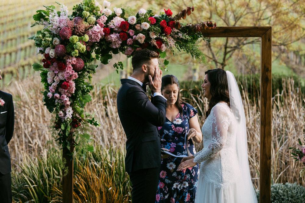 Goldings Winery Wedding SA 118.jpg