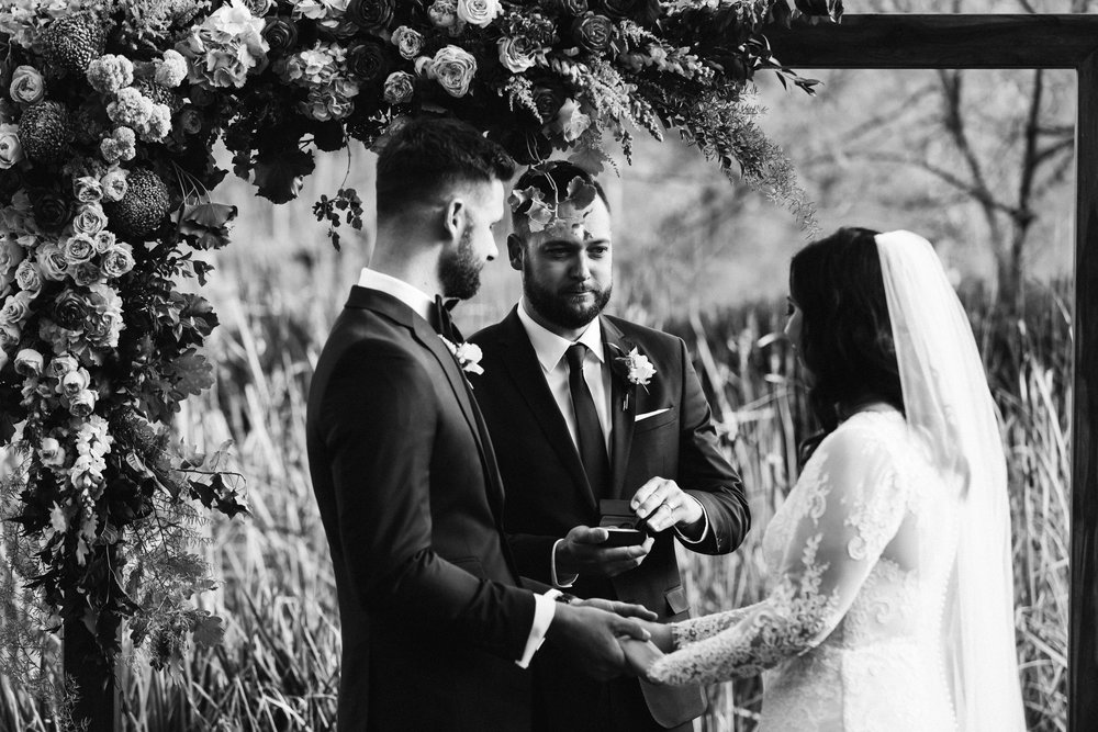 Goldings Winery Wedding SA 119.jpg