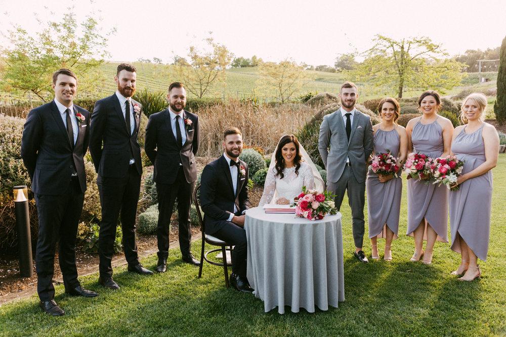 Goldings Winery Wedding SA 124.jpg