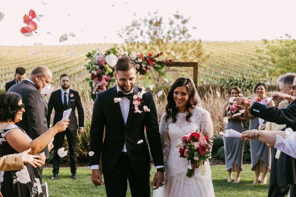 Goldings Winery Wedding SA 126.jpg