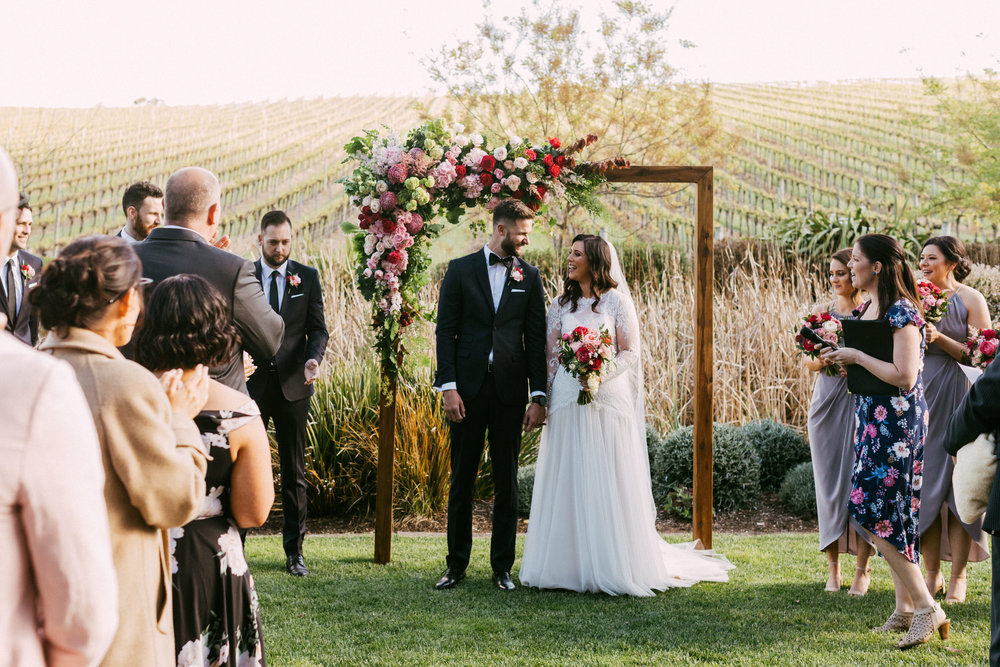 Goldings Winery Wedding SA 125.jpg