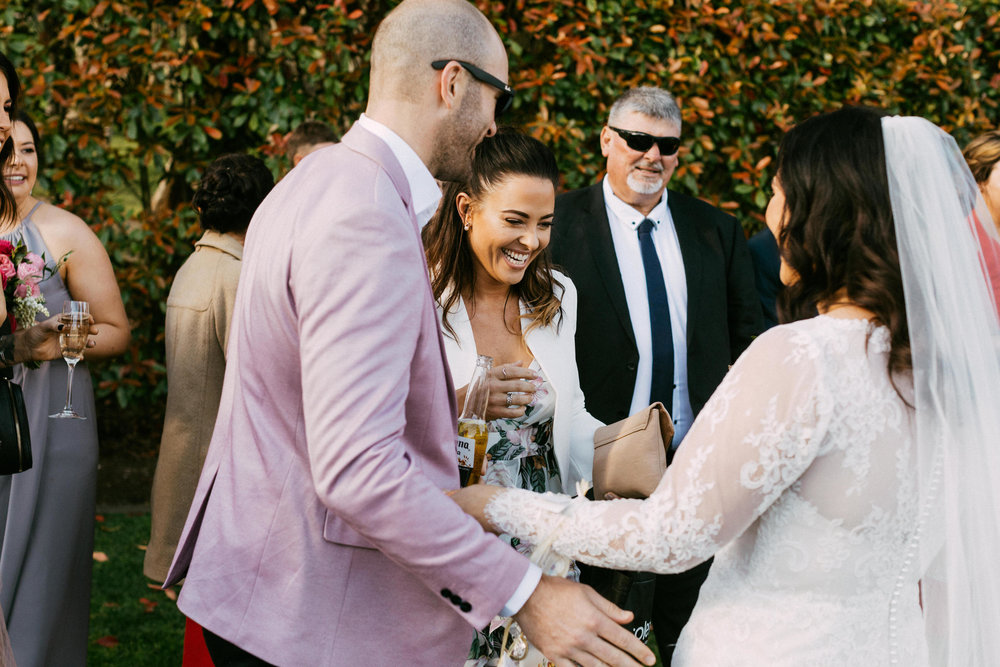 Goldings Winery Wedding SA 130.jpg