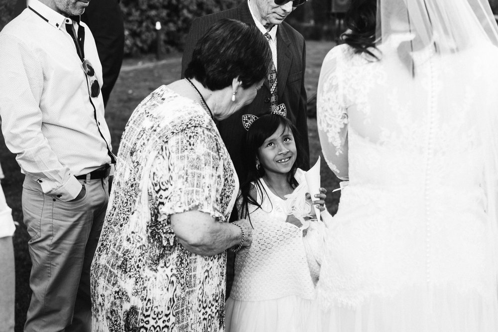 Goldings Winery Wedding SA 129.jpg