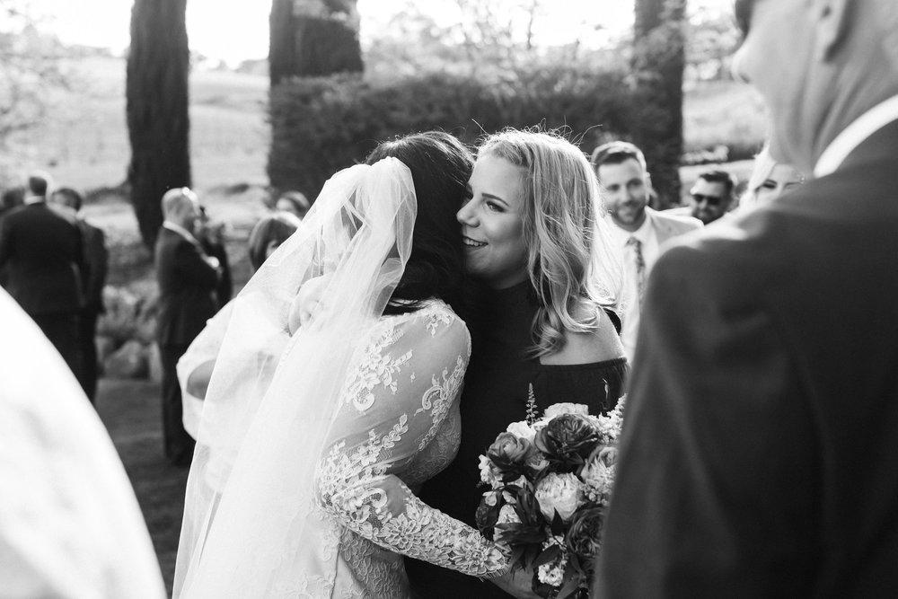 Goldings Winery Wedding SA 131.jpg