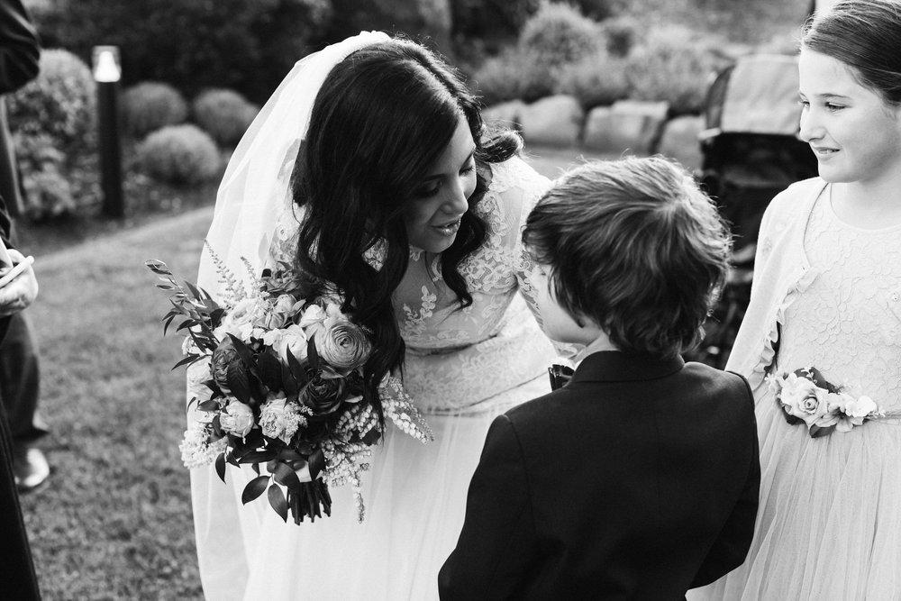 Goldings Winery Wedding SA 133.jpg