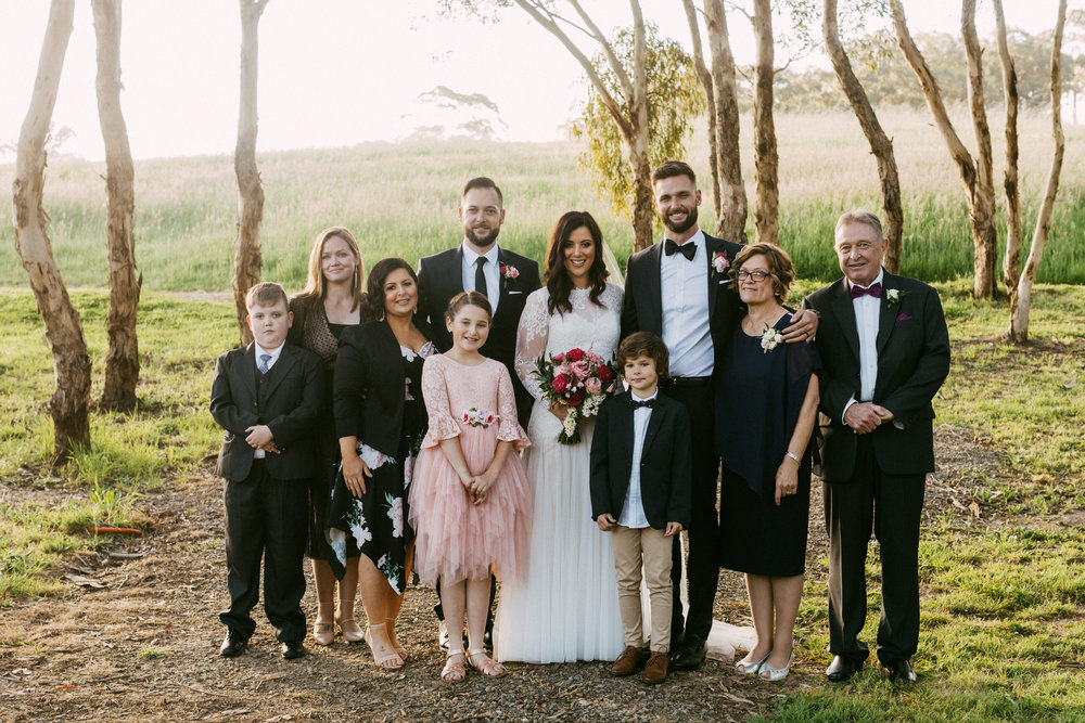 Goldings Winery Wedding SA 138.jpg