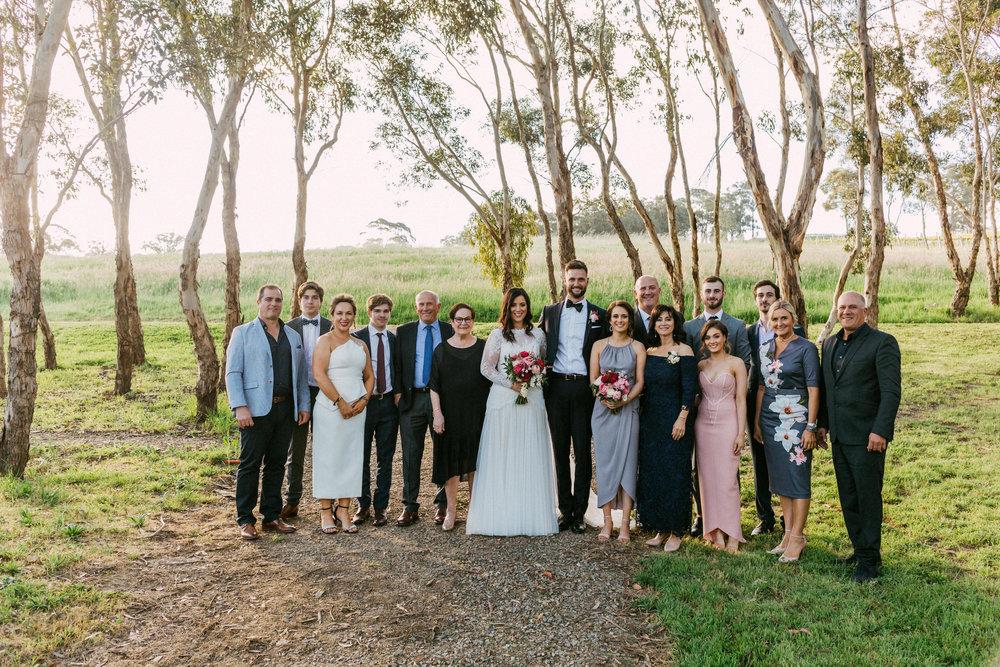 Goldings Winery Wedding SA 137.jpg